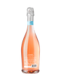La Marca Prosecco Rosé V20 750ML image number 2