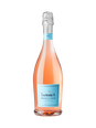 La Marca Prosecco Rosé V20 750ML image number 1